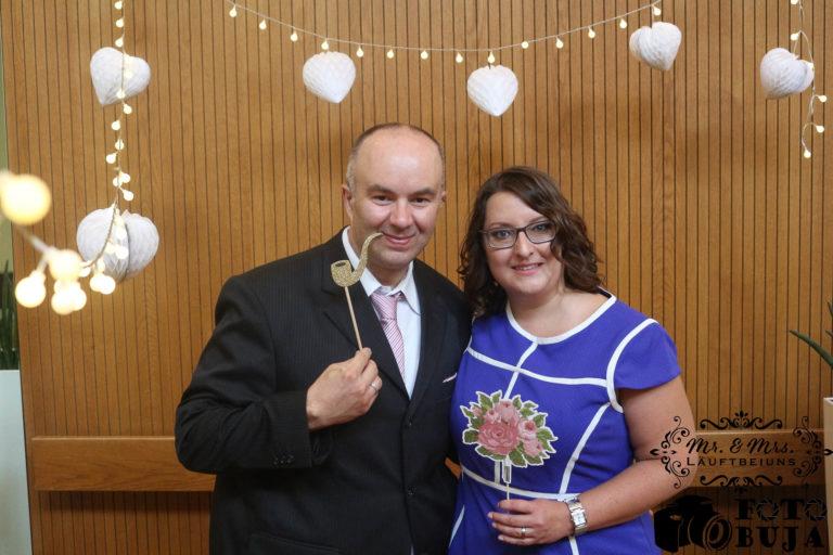Veranstaltung_Hochzeit (2)