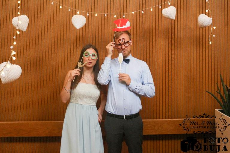 Veranstaltung_Hochzeit (3)