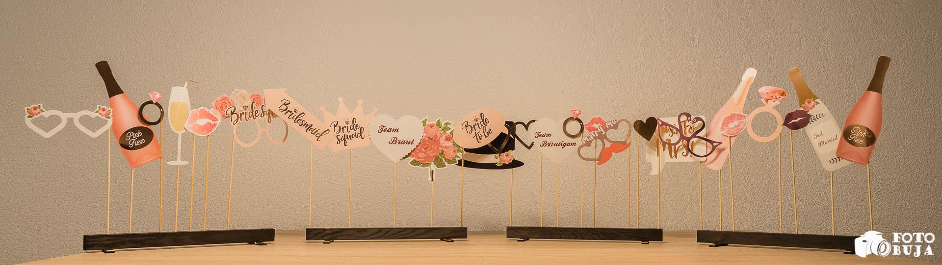 Set_Hochzeit (1)